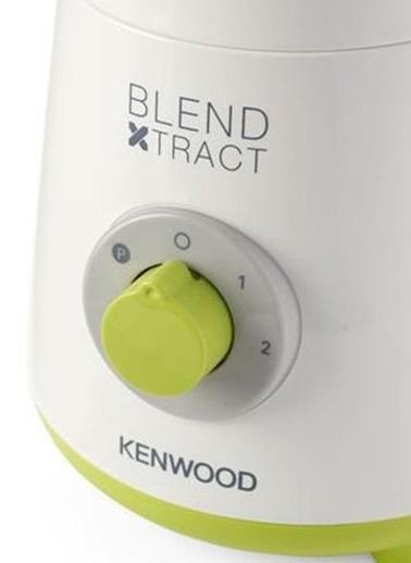 SB055WG Blend Xtract Smoothie Makinesi-Kenwood